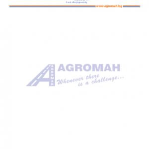 CarpeDiem- Agromah Branding (2)