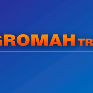 CarpeDiem- Agromah Branding (3)