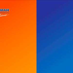 CarpeDiem- Agromah Branding (6)