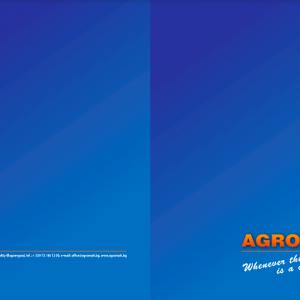 CarpeDiem- Agromah Branding (7)