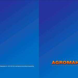 CarpeDiem- Agromah Branding (8)