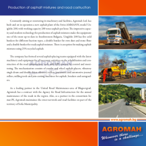 CarpeDiem- Agromah Corporate Print (5)