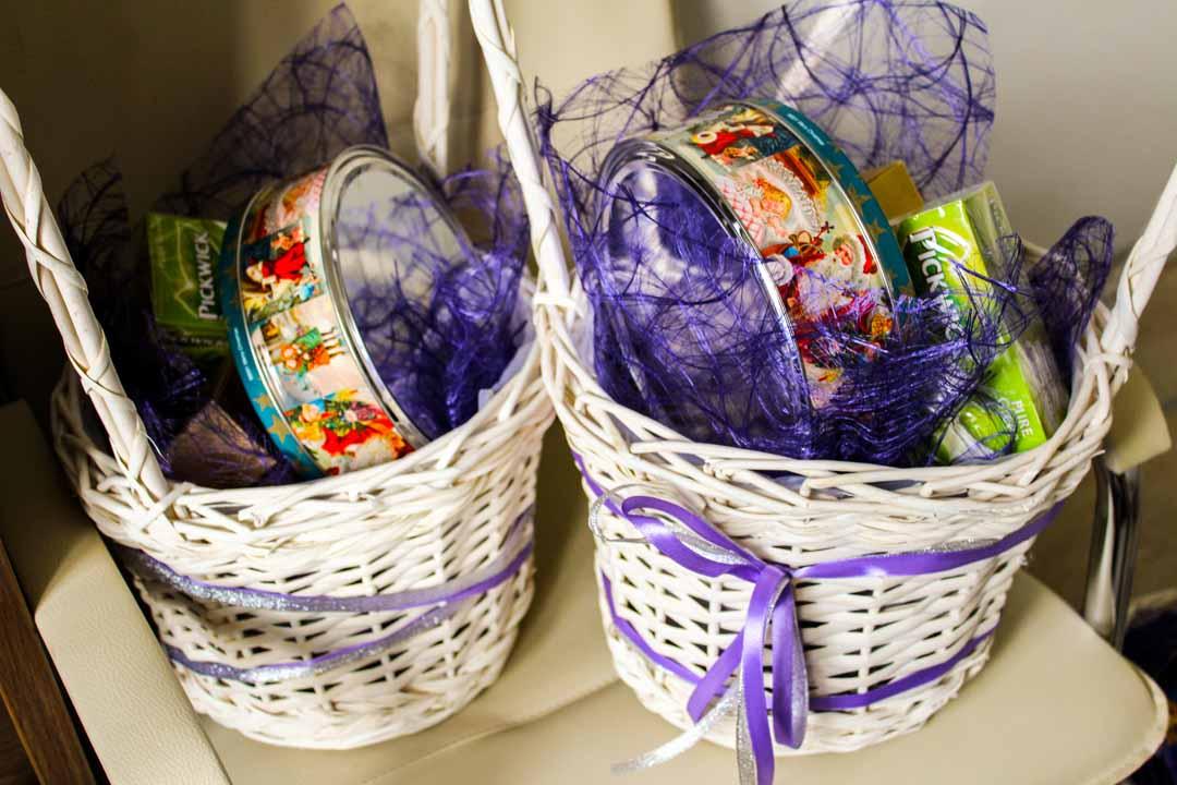 CarpeDiem- Agromah Gifts (11)