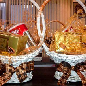 CarpeDiem- Agromah Gifts (4)