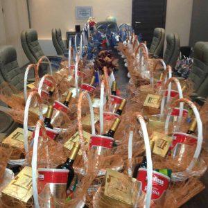 CarpeDiem- Agromah Gifts (5)
