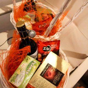 CarpeDiem- Agromah Gifts (9)