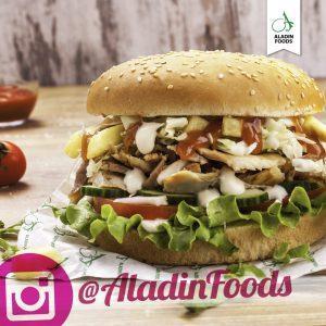 CarpeDiem- Aladin Foods Facebook Marketing (1)