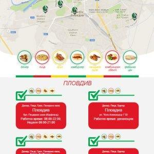 CarpeDiem- Aladin Foods Facebook Marketing (10)
