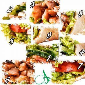 CarpeDiem- Aladin Foods Facebook Marketing (15)