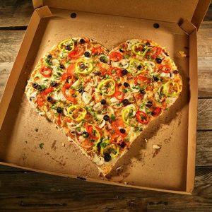 CarpeDiem- Aladin Foods Facebook Marketing (17)