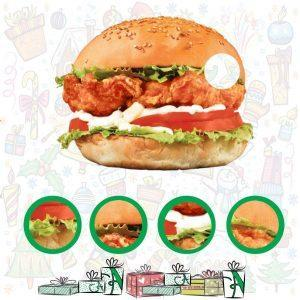 CarpeDiem- Aladin Foods Facebook Marketing (18)