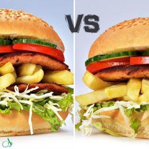 CarpeDiem- Aladin Foods Facebook Marketing (19)