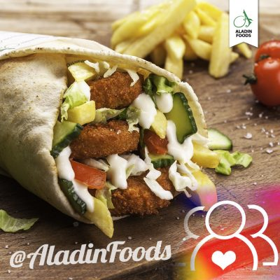 CarpeDiem- Aladin Foods Facebook Marketing (24)