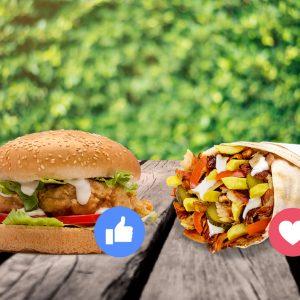 CarpeDiem- Aladin Foods Facebook Marketing (25)