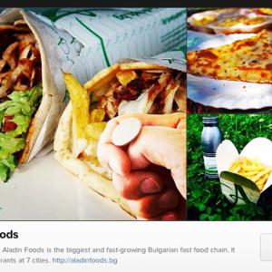 CarpeDiem- Aladin Foods Facebook Marketing (3)