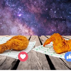 CarpeDiem- Aladin Foods Facebook Marketing (5)