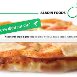 CarpeDiem- Aladin Foods Facebook Marketing (8)