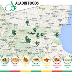 CarpeDiem- Aladin Foods Facebook Marketing (9)