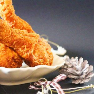 CarpeDiem- Aladin Foods Photography _ Video (10)