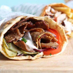 CarpeDiem- Aladin Foods Photography _ Video (15)