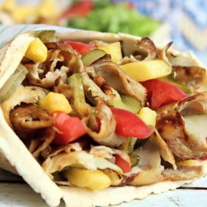 CarpeDiem- Aladin Foods Photography _ Video (16)