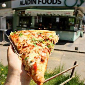 CarpeDiem- Aladin Foods Photography _ Video (20)