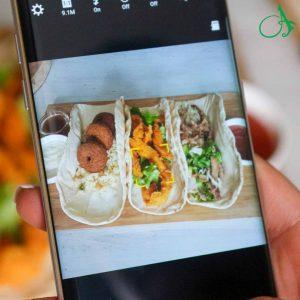CarpeDiem- Aladin Foods Photography _ Video (7)