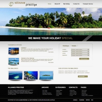 CarpeDiem- Alliance Prestige Website (1)