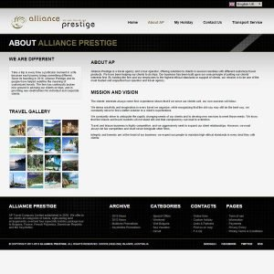 CarpeDiem- Alliance Prestige Website (2)