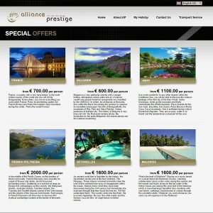 CarpeDiem- Alliance Prestige Website (4)