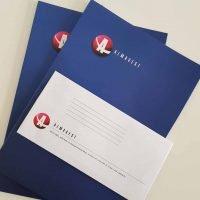 CarpeDiem-Almagest Website, Logo and Branding (2)