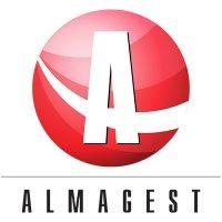 CarpeDiem-Almagest Website, Logo and Branding (4)