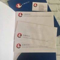 CarpeDiem-Almagest Website, Logo and Branding (7)