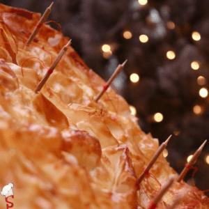 CarpeDiem- CarpeDiem- Soo Foodies Video _ Photoshooting (23)