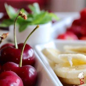 CarpeDiem- CarpeDiem- Soo Foodies Video _ Photoshooting (3)