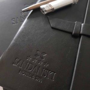 CarpeDiem - Interhotel Sandanski Gifts (1)