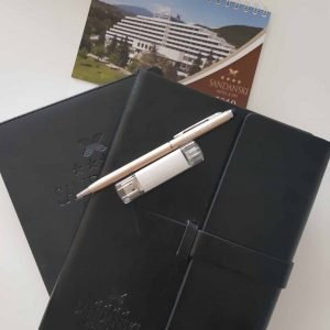CarpeDiem - Interhotel Sandanski Gifts (2)