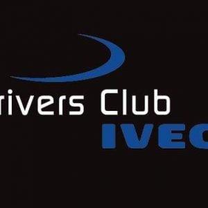 CarpeDiem- Iveco Branding (1)