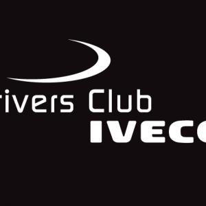 CarpeDiem- Iveco Branding (6)