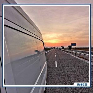 CarpeDiem- Iveco Facebook Marketing Bulgaria (10)