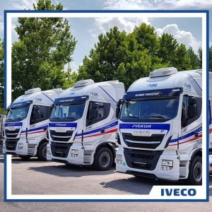 CarpeDiem- Iveco Facebook Marketing Bulgaria (14)