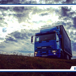 CarpeDiem- Iveco Facebook Marketing Croatia, Serbia, Slovenia (12)