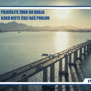 CarpeDiem- Iveco Facebook Marketing Croatia, Serbia, Slovenia (3)
