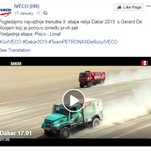 CarpeDiem- Iveco Facebook Marketing Croatia, Serbia, Slovenia (4)