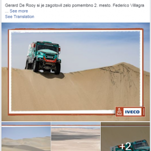 CarpeDiem- Iveco Facebook Marketing Croatia, Serbia, Slovenia (9)