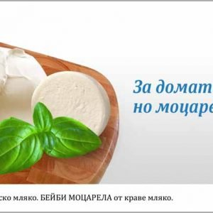 CarpeDiem- Josi Advertising (14)
