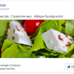 CarpeDiem- Josi Facebook Marketing (10)