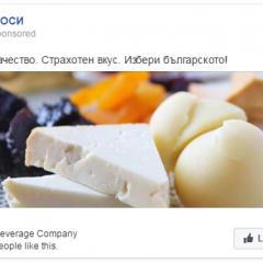 CarpeDiem- Josi Facebook Marketing (12)
