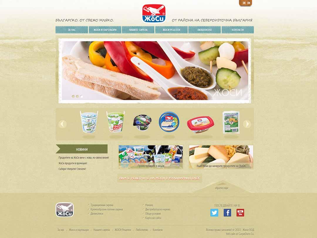 CarpeDiem- Josi Website (1)