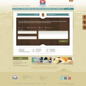 CarpeDiem- Josi Website (13)